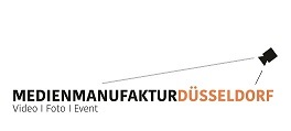 Medienmanufaktur